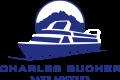 Charles Bucher