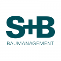 S+B Baumanagement